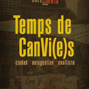 Temps de Can Vi(e)s (DVD)