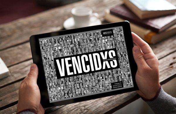 ebook vencidxs