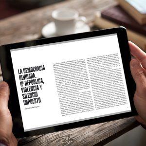 Vencidxs (ebook)