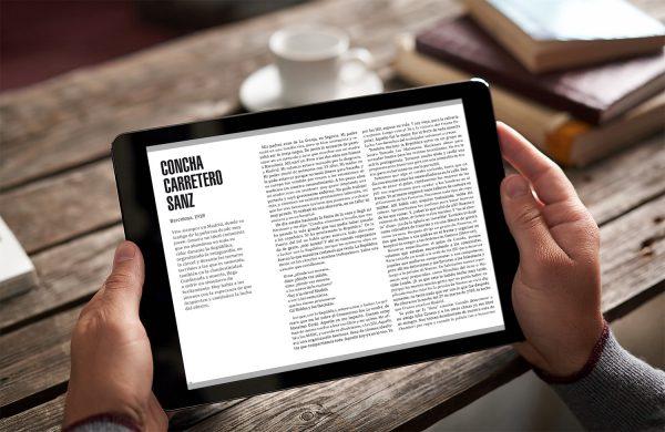 ebook vencidxs2